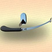 Квок для ловли сома, модель kvok-022 фото