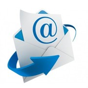 Настройка электронной почты фото