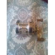 Продам мультипликаторную катушку salmo diamond bait cast(m4830,m4840,m4850) фото