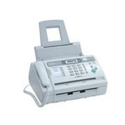 Факс лазерный Panasonic KX-FL403RU фото