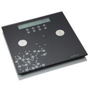 Весы электронные напольные фото