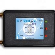 Цены на GPS-навигацию в Житомире. фото