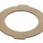 Диск предохранительной муфты ЭЦУ-150 металлический фото