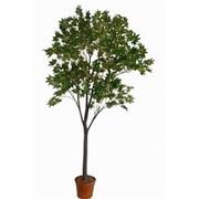 Искусственное дерево Клён Альпийский (Код товара: 55764) фото