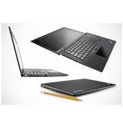 Ультрабук Lenovo ThinkPad X1 Carbon (N3K9BRT) фото