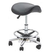 Стулья для мастера Арт. 12096211, стулья для мастеров маникюра фото