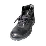 Ботинки МАСТЕР укороченые М.801-1 фото