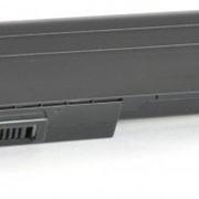 Аккумулятор (акб, батарея) для ноутбука Dell WT870 4400mah Black фото