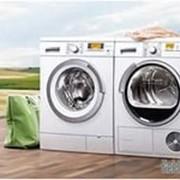 Ремонт стиральных машин в Астане фото