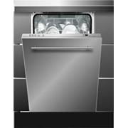 Посудомоечная машина ELP-08 i фото