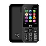 Мобильный телефон BQ 2831 Step XL+ Black