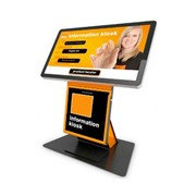 Интерактивные рекламные системы, продажа, консультация фото