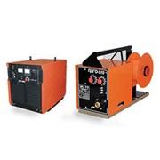 Полуавтомат сварочный ПДГ0-510-5 с ВДУ-506с-5 фото