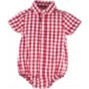 Рубашка-боди 7359 фото