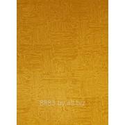 Обивочная ткань для мебели FORESTA моющаяся фото