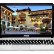 Ноутбук ASUS X501U-XX037DU фото