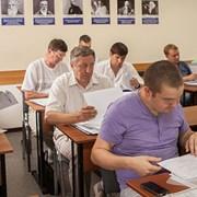 Бухгалтерский учет в управляющей компании ЖКХ, ТСЖ фото