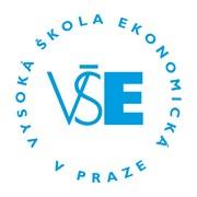 Курсы в Высшей Школе Экономики в Праге