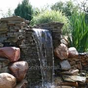 Устройства водопада фото
