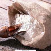 Мука ржаная обдирная. Производим и реализуем муку пшеничную в/с, I сорт; муку ржаную, отруби пшеничные. фото