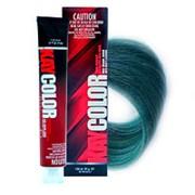 KAYPRO, Крем-краска Kay Color, изумруд фото