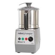 Бликсер Robot Coupe 4 фото