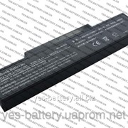 Батарея аккумулятор для ноутбука Asus F3Sv F3T F3Tc F3U M51 M51A M51Kr M51Se M51Sn Asus 5-6c фото