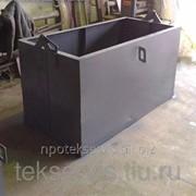 Тара разъемная ТРМ-7 фото