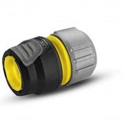 Универсальный коннектор Premium Номер заказа: 2.645-195.0 фото