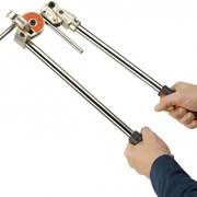 Инструментальные трубогибы для титана № 604 для труб 14, радиус гиба 58 Ridgid фото