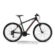 Велосипед Haibike Edition 7.10, 27.5 , рама 45 4150224545 фото
