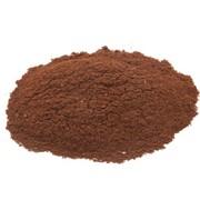 Пищевая добавка E155 Лак Коричневый шоколад фото