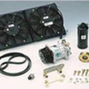 Инструмент для ремонта кондиционеров фото