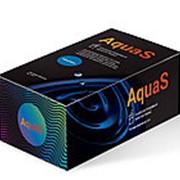 Питьевая вода МКС «АКВАЛИМС» для выведения токсинов фото