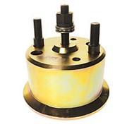 JTC-5162 Приспособление для замены сальника коленвала (NISSAN UD CW520,CW530) JTC фото