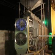 Элеваторное оборудование фото