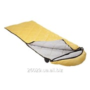 Спальный мешок кемпинг peak с капюшоном фото