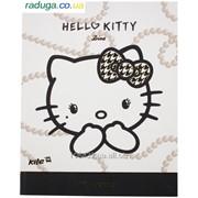 Дневник школьный Hello Kitty HK13-261-1K 21673 фото