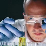 Внедрение мембранной технологии разделения жидких углеводородных соединений фото