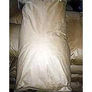 Литопон (пигмент белый) - замена двуокиси титана или оксида цинка фото