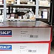 Упорный сферический роликоподшипник 29328 E SKF фото