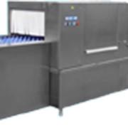 Посудомоечная машина МПУ-1000M, арт. 404407 фото