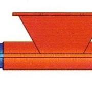 Насос ротационный EPN фото