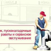 Монтаж фото
