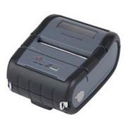 Мобильный принтер этикеток и чеков Sewoo LK-P11 фото