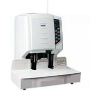 Автоматический сшив биндер ETALON BM 50В фото