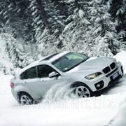 зимние и всесезонные автомобильные шины 4x4 anvelope de iarna
