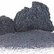 Карбид кремния черный 53С фото