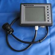 Компьютер бортовой «Лида-1300» фото