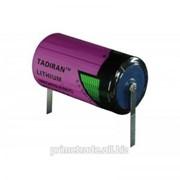 Батарейка C Tadiran SL-2770/T фото